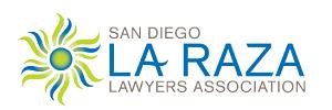 San Diego La Raza Lawyers Association