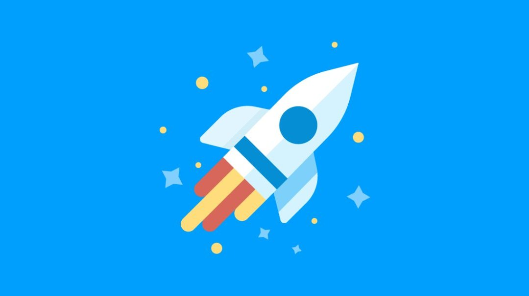 How to optimise your next product launch