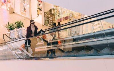 4 Shopper Marketing Trends to Watch