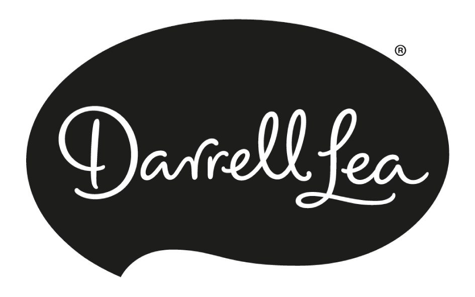 Darell Tea logo