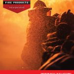 s&h fire products 2017 catalog_Page_1