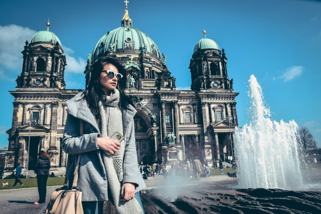 Berlin Cathedral2