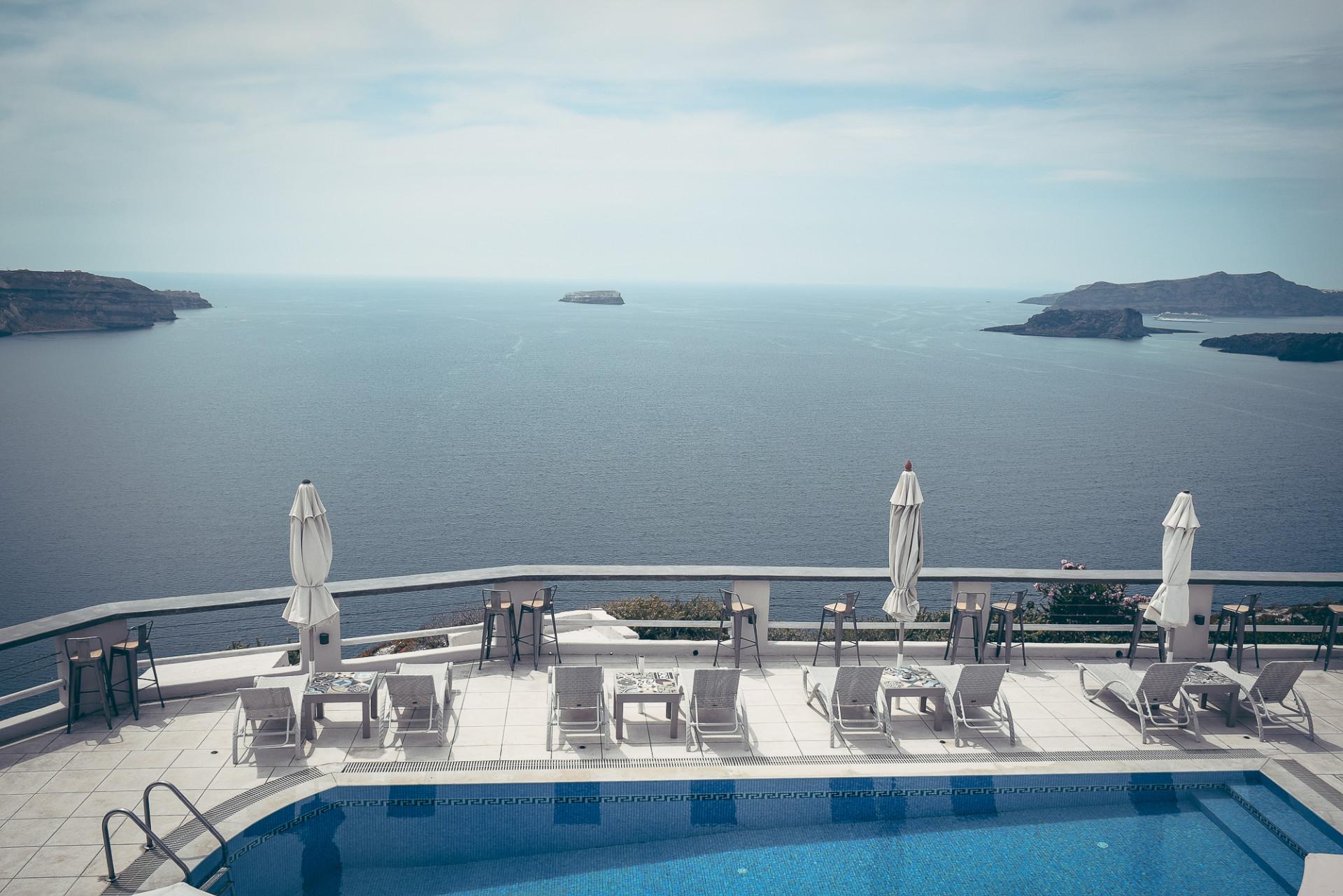 Santorini-fashion-shoot
