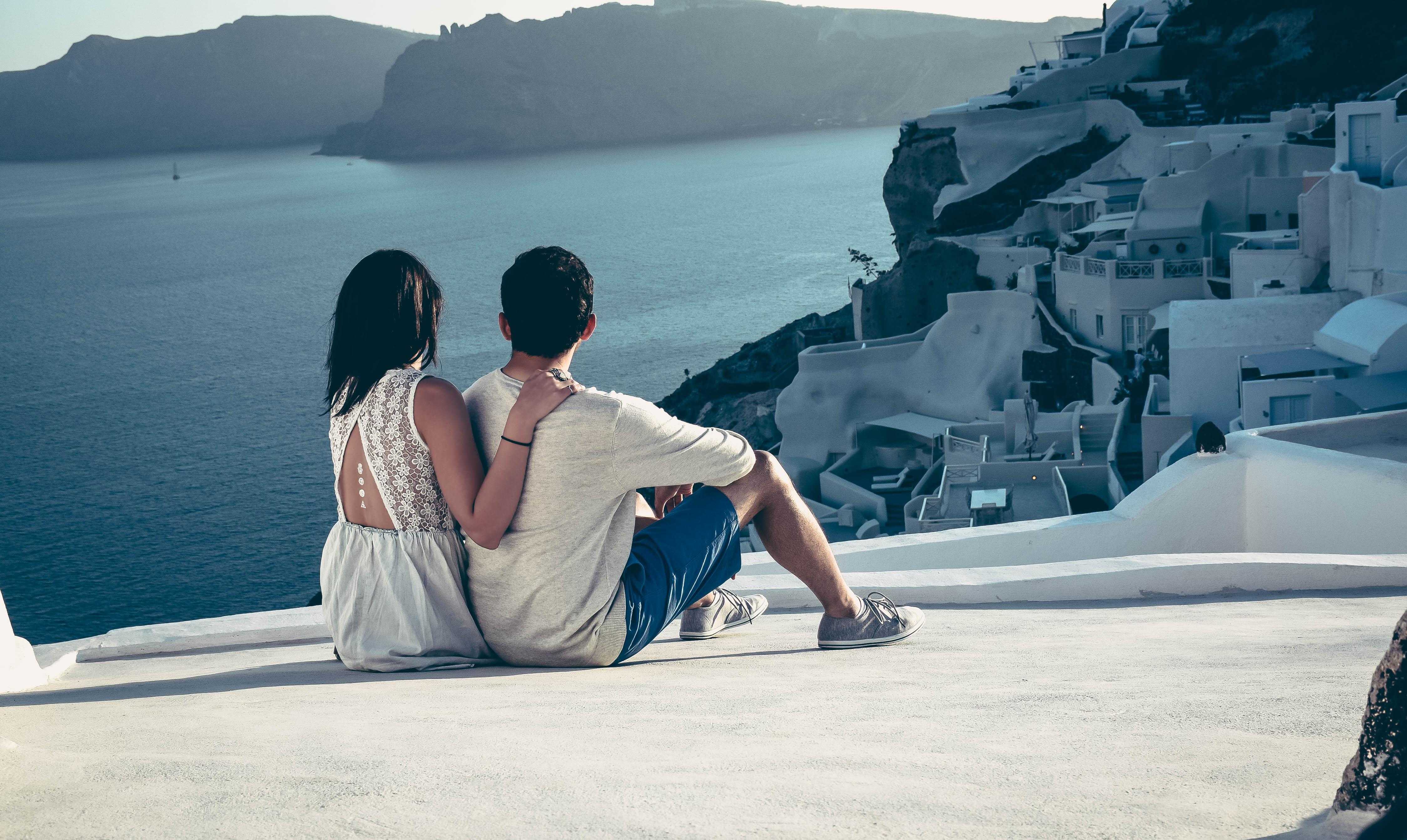 Santorini46