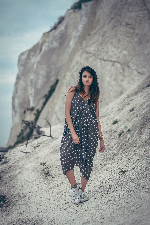 mon's klint denmark  fashion shoot