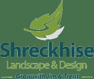 home - shreckhise landscape