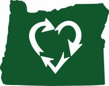 Residential shredding Oregon