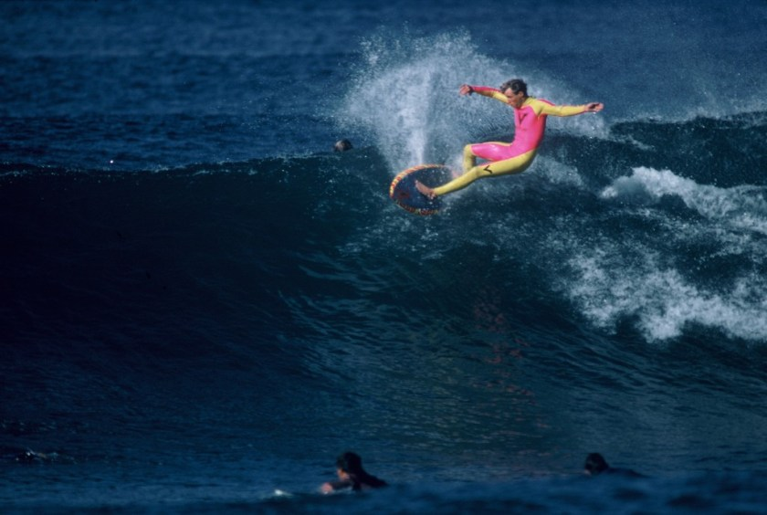 Jarvis-surf-1024x688