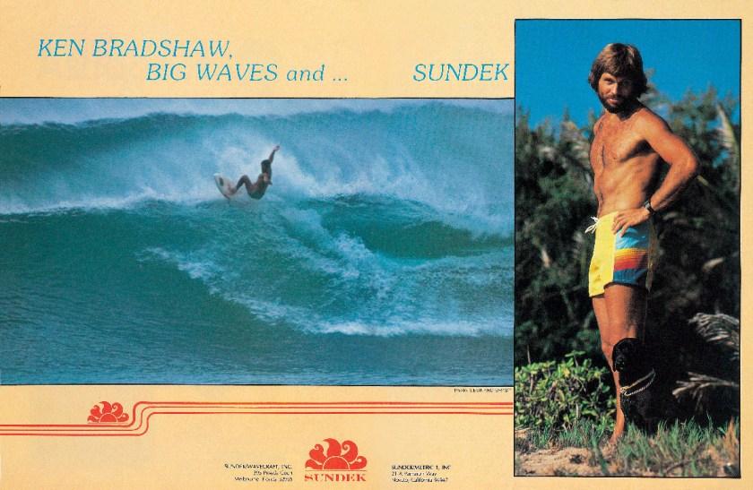 Ken-Bradshaw-1-80s-1