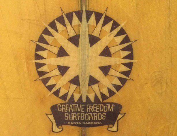 Creative Freedom John Bradbury Nautical Logo 1.jpg
