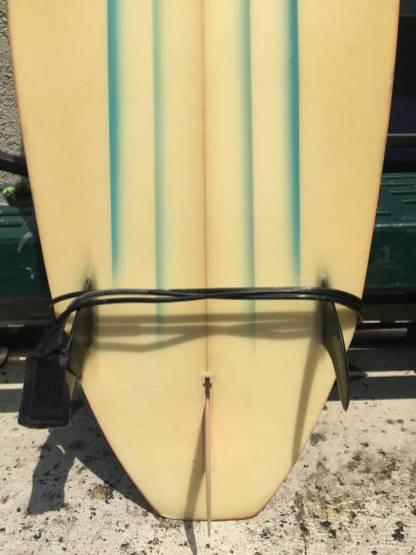 Surfboards Hawaii Mike Slingerland Shortboards2