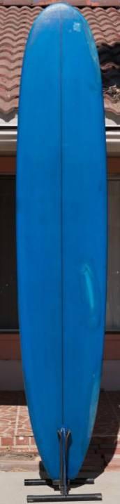 Hobie Joyce Hoffman Model Surfboard 2