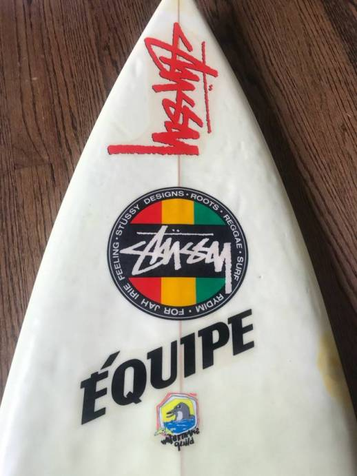 Stussy Surfboard.jpg