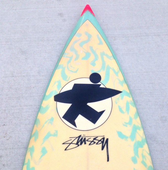 Eighties Stussy Boards Q:Z3 1.jpg