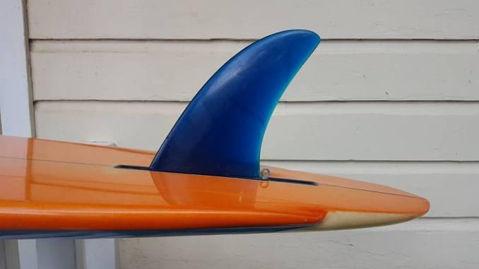 Sunset Surfboards Shrosbree 2
