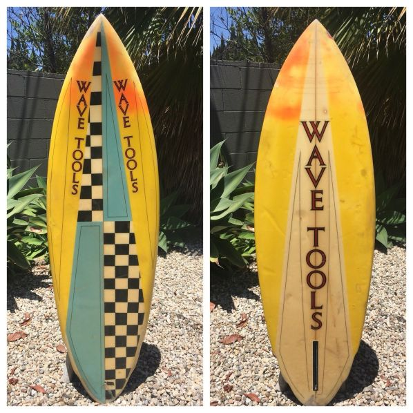 Wave Tools Single Fin Eighties.jpg