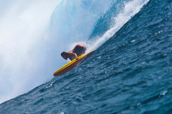 Greenough Edge Board Dave Rastovich Cloudbreak Liquid Salt Nick Liotta