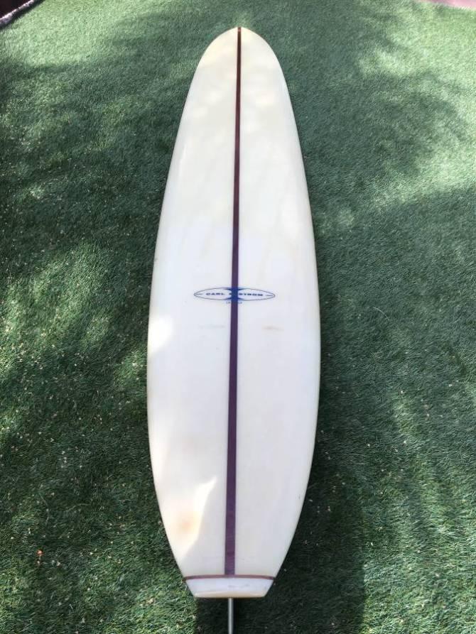 Carl Ekstrom Longboard.jpg