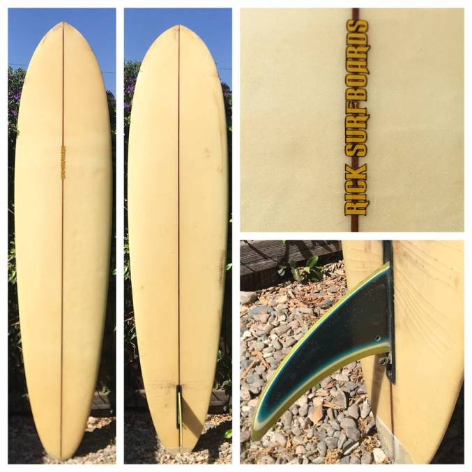 Rick Surfboards Mid Length Hull.jpg