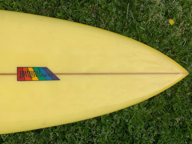 Natural Progression Single Fin Robbie Dick 6.jpg