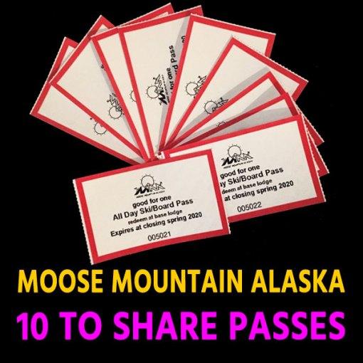 10-to-Share-Pass-2019-20