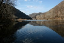 Coal Heritage Trail West Virginia Ride. Travel. Live