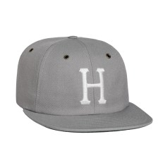 HUF-HT61015-SP16D1-GRY