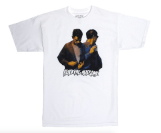 fucking-awesome-brothers-t-shirt-white