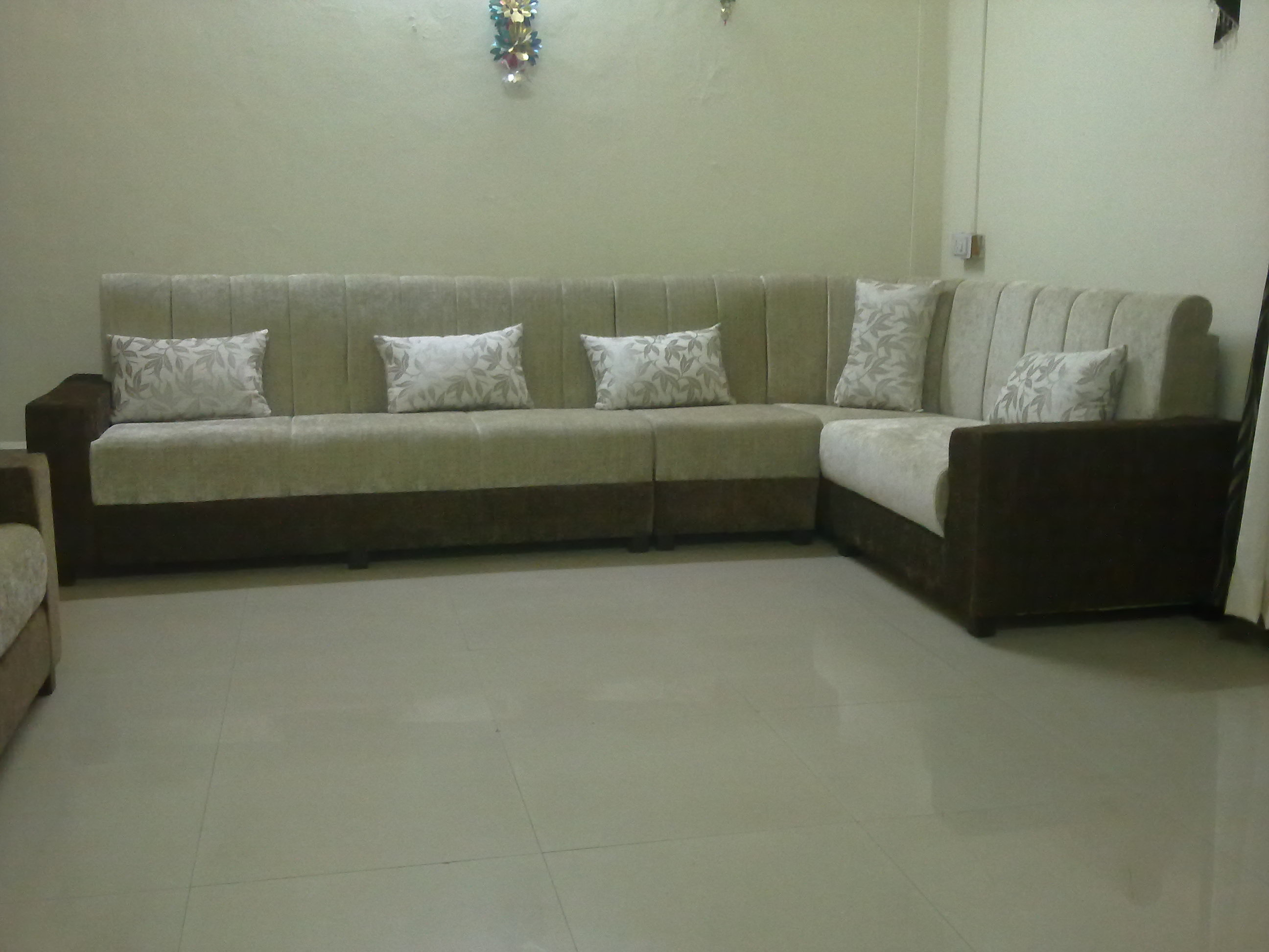 corner sofa set online india ikea uk sofas and armchairs sets  shree balaji furniture wooden
