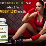Come best green coffee bean extract for weight loss in india