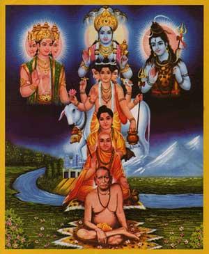 Akkalkot Swami Samarth Hd Photos : akkalkot, swami, samarth, photos, Shree, Swami, Samarth, Akkalkot
