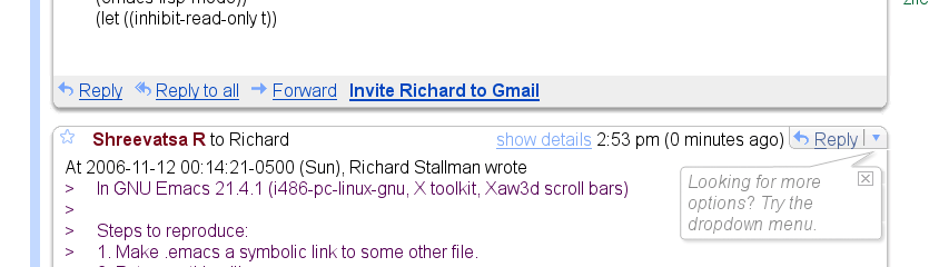 screenshot-gmail-rms