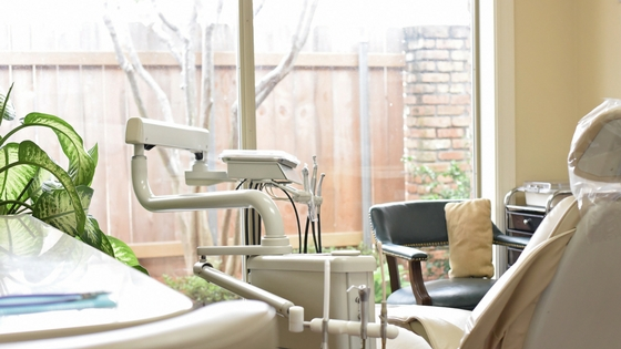 root canal process shreveport