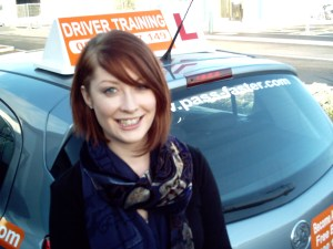driving school franchise pay per pupil shrewsbury