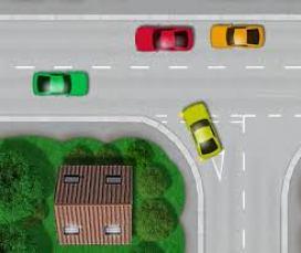 driving test shrewsbury