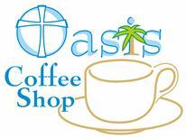 Oasis Coffee Shop @ Shrewton Methodist Church | Shrewton | England | United Kingdom