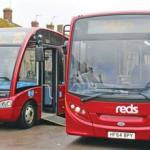 Shrewton Parish Council Bus Survey