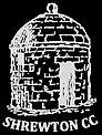 shrewton-cricket-club-logo