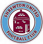 shrewton-football-club-logo