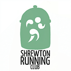 shrewton-running-club-logo