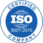 iso-certification-registration-for-e-commerce-industry-500x500