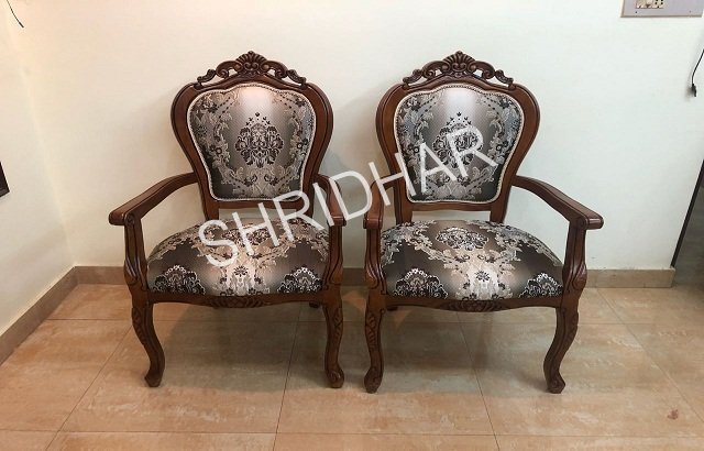 steel chair for tent house hanging pakistan shridhar hi tech pvt ltd supplier services functions vip vvip maharaja chairs rent bangalore