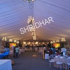 Steel Chair For Tent House Child Rocking Shridhar Services Supplier In Bangalore Karnataka Banquet Tables Chairs Tents Rent Weddings