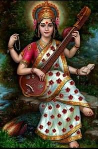 Spiritual and Religious Significance of Vijayadashami