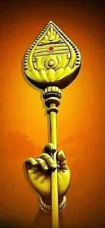 Vel  Maaral - A powerful Stotram by Vallimalai Sachidananda Swamigal for eradicating any physical or mental disease