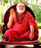 Vedanta Teachings by His Holiness Jagadguru Sankaracharya of Sringeri Mutt (Sri Mahasannidhanam) – Sri Sri Bharati Thirtha   Swamigal