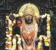 Idol Worship in Sanatana Dharma