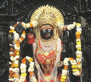 Idol Worship in Sanatana Dharma