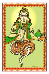 Rahukalam, Yamagandam and Gulikai - Guidelines
