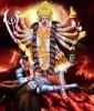 The Sakti Yoga Philosophy